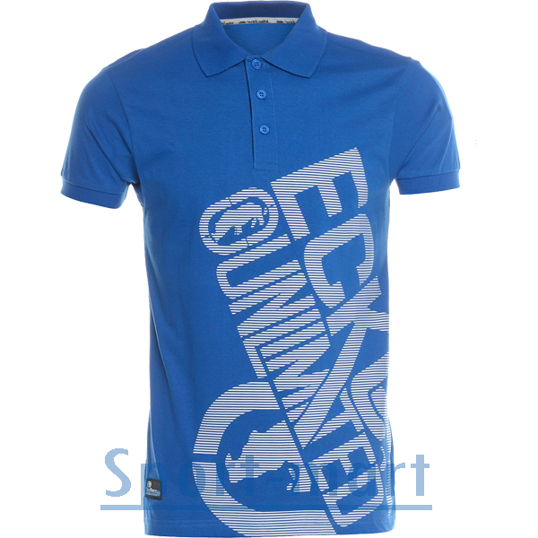 Ecko-Unltd-Rhino-Wrap-Polo-T-Shirts-Mens-Sizes-S-to-XXL