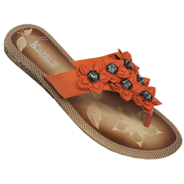 damen sommer strand sandalen flip flops designer flache. Black Bedroom Furniture Sets. Home Design Ideas