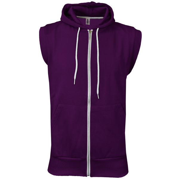 47b3c33ba255 Purple Texture Zip Up Hoodie - Burton. men. Nike SB Icon Pullover Hoodie  Iron Purple Medium ...
