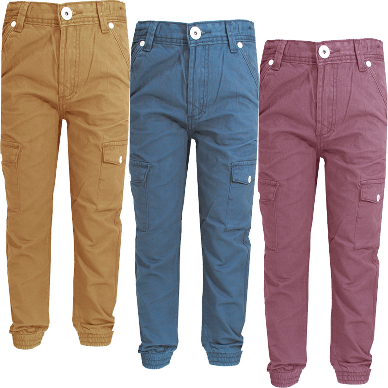 Boys Chinos Pants at Macy's come in all styles & colors. Buy boys dress pants,khaki, athletic & more at Macy's! Free shipping: Macy's Star Rewards Members!