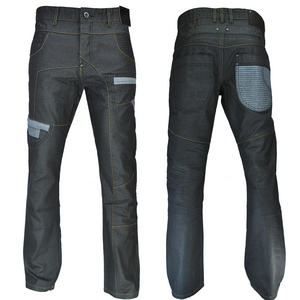 View Item D-Struct Straight Leg Denim Wash Coloured Jeans Black Mens Size W30-W38