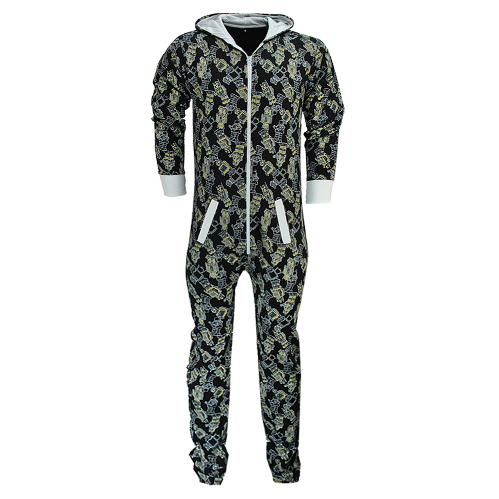 Shop for animal print onesie pajamas online at Target. Free shipping on purchases over $35 and save 5% every day with your Target REDcard.