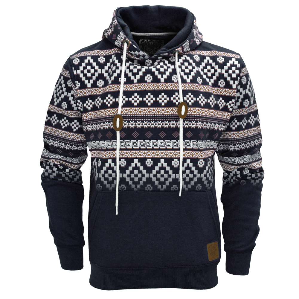 Shop eBay for great deals on Aztec Sweats & Hoodies for Men. You'll find new or used products in Aztec Sweats & Hoodies for Men on eBay. Free shipping on selected items.