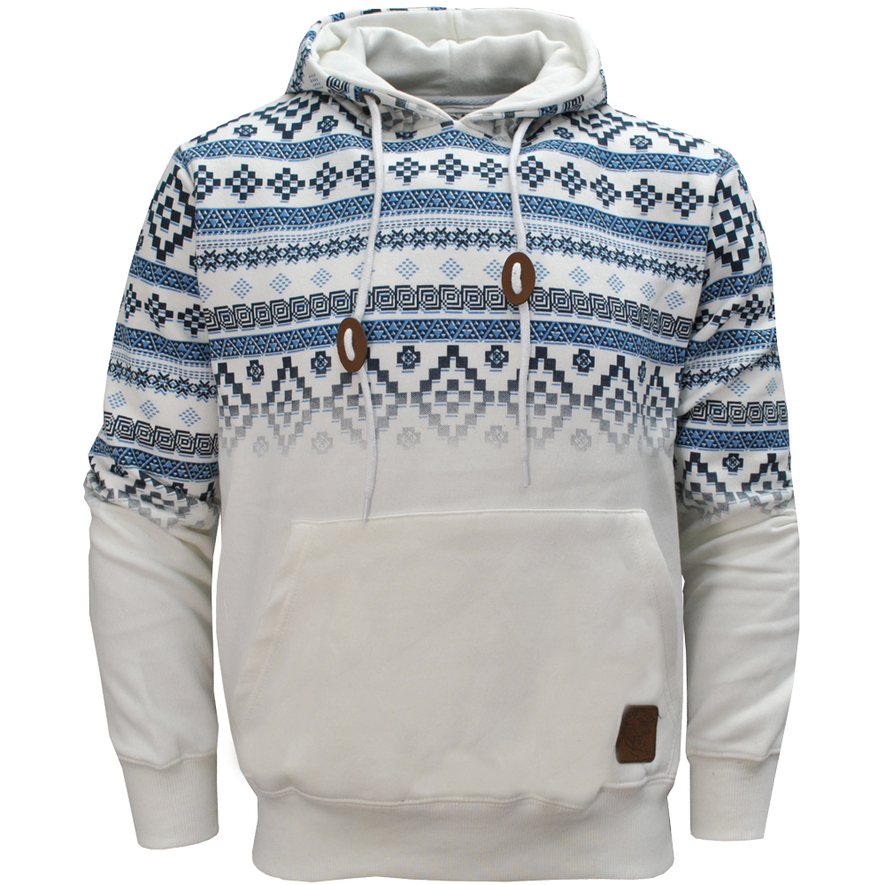 Shop for Aztec hoodies & sweatshirts from Zazzle. Choose a design from our huge selection of images, artwork, & photos.