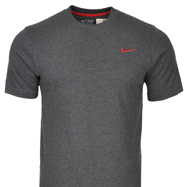 Nike T Shirt Plain Unit4motors Co Uk