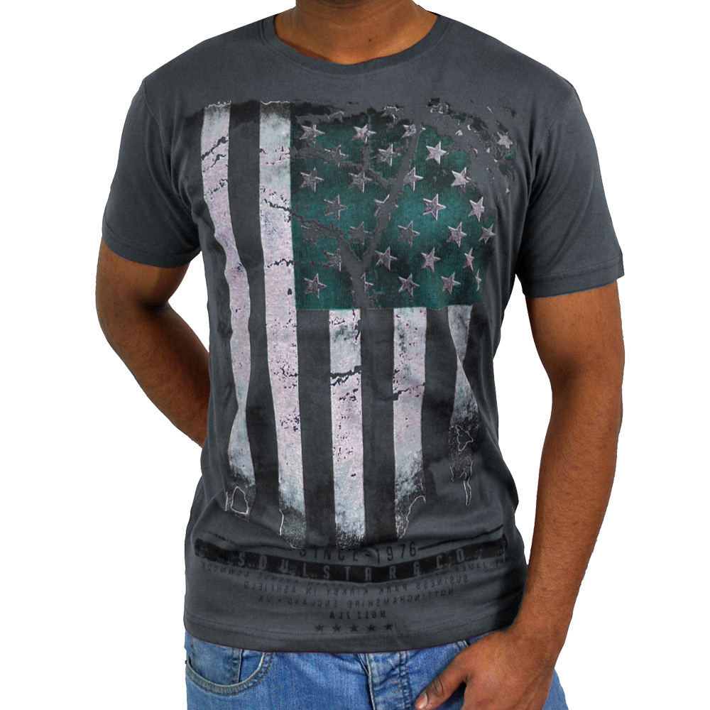 Find great deals on eBay for mens usa shirt. Shop with confidence.