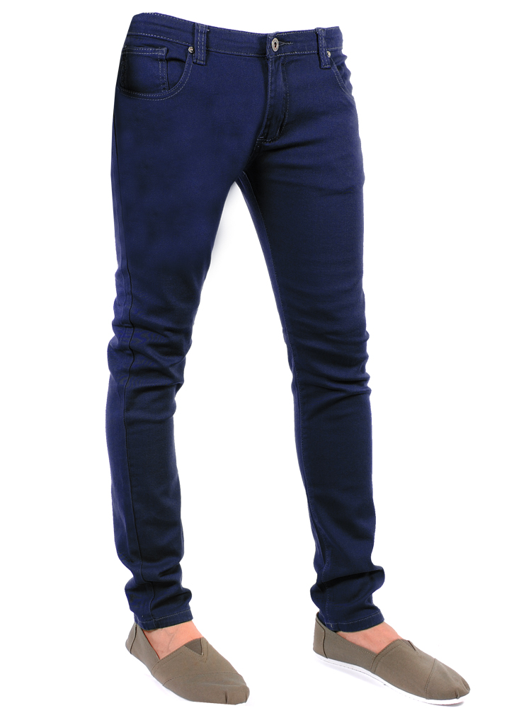 Shop eBay for great deals on Old Navy Slim, Skinny Jeans for Men. You'll find new or used products in Old Navy Slim, Skinny Jeans for Men on eBay. Free shipping on selected items.