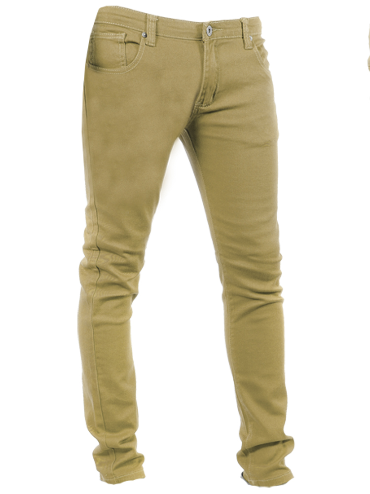 ForTheFit's Short Jeans are the best jeans for men with short legs by design: offering optimal comfort, fit and style. fit and style. True Short Rise Jeans for short men. ForTheFit's Short Jeans are the best jeans for men with short legs by design: offering optimal comfort, fit and style. For waist, please measure your actual, natural.