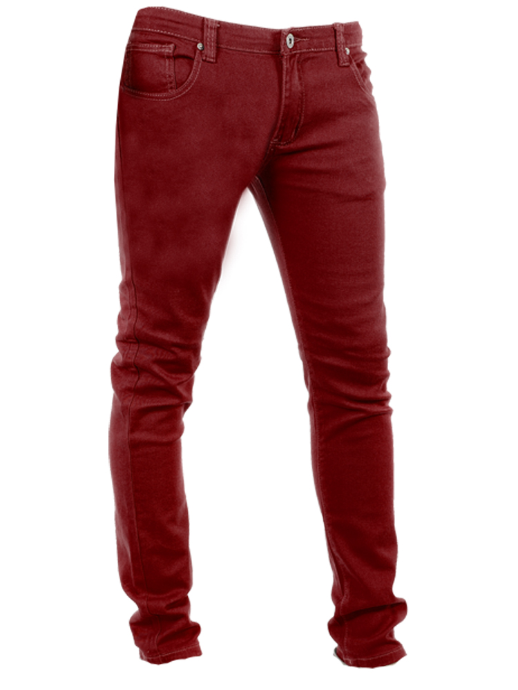 Shop the Latest Collection of Jeans for Men Online at tennesseemyblogw0.cf FREE SHIPPING AVAILABLE! ¿ Skinny jeans. With offer $ - Free ship at $ Enjoy Free Shipping at $49! See exclusions. Free ship at $49 (38) more like this. 3 colors.