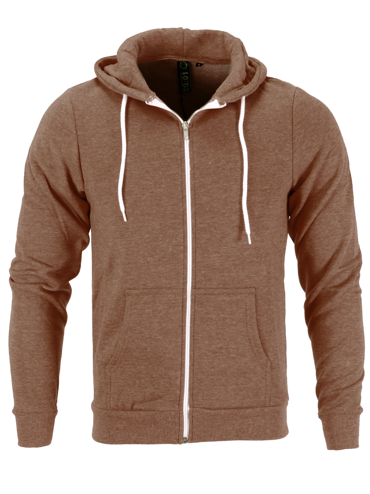 We have a variety of Brown Sweatshirts & Hoodies and hoodies to fit your fashion needs. Tell the world how you feel or rock a funny saying with your outerwear. Brown Sweatshirts & Hoodies and hoodies are great gifts for any occasion.
