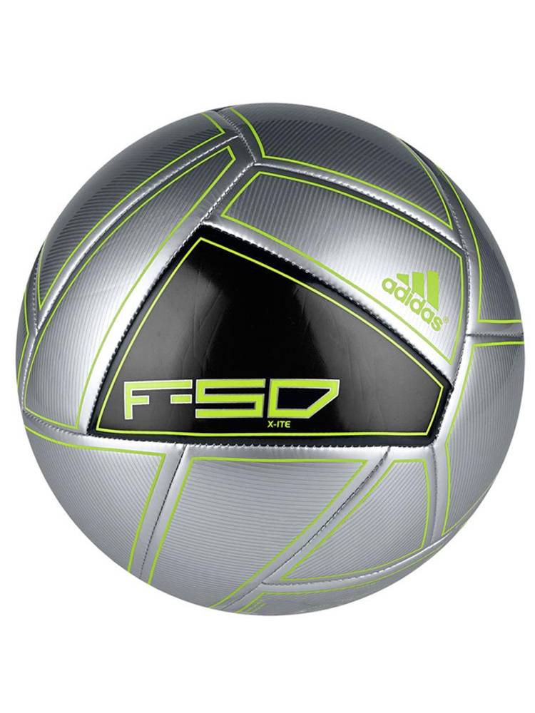 Adidas-F50-X-Ite-Soft-Touch-Soccer-Ball-Football-Ball-Size-5
