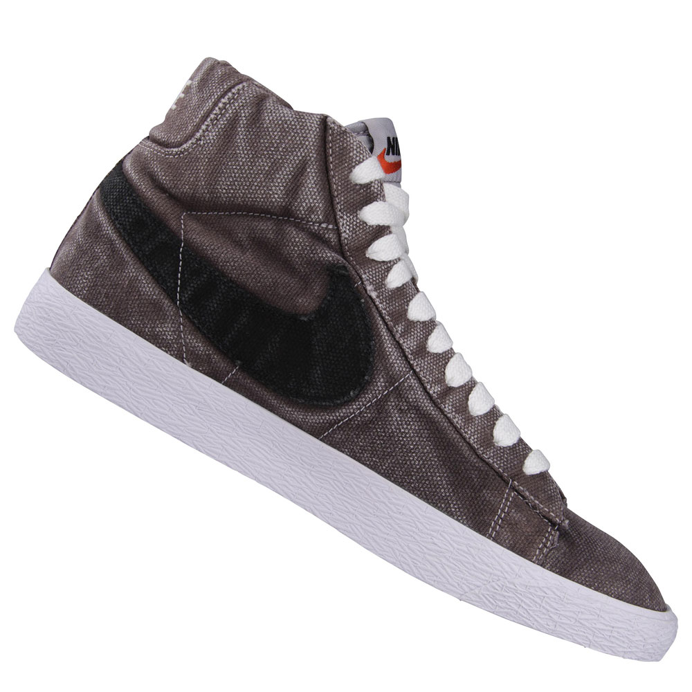 nike blazer High Uomo