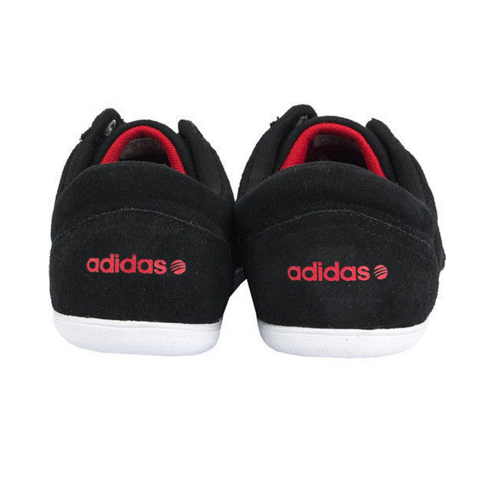Adidas Neo Tunisie