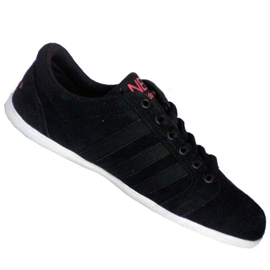 Adidas Neo Low baskets