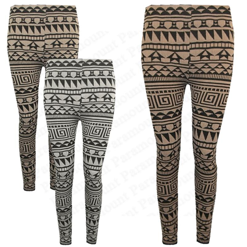 sex in hameln zerschnittene leggings