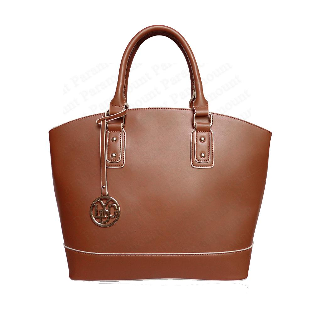 Shop women's totes at abpclan.gq Discover a stylish selection of the latest brand name and designer fashions all at a great value. Made In Italy Large Leather Rivet Tote. Large Nylon Work Tote. $ compare at $55 see similar styles.
