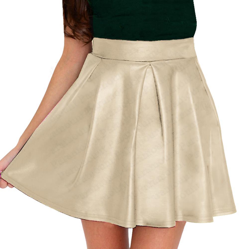 Elegant St Amazonian Palm Pencil Skirt New Look Skirts | Superbalist.com