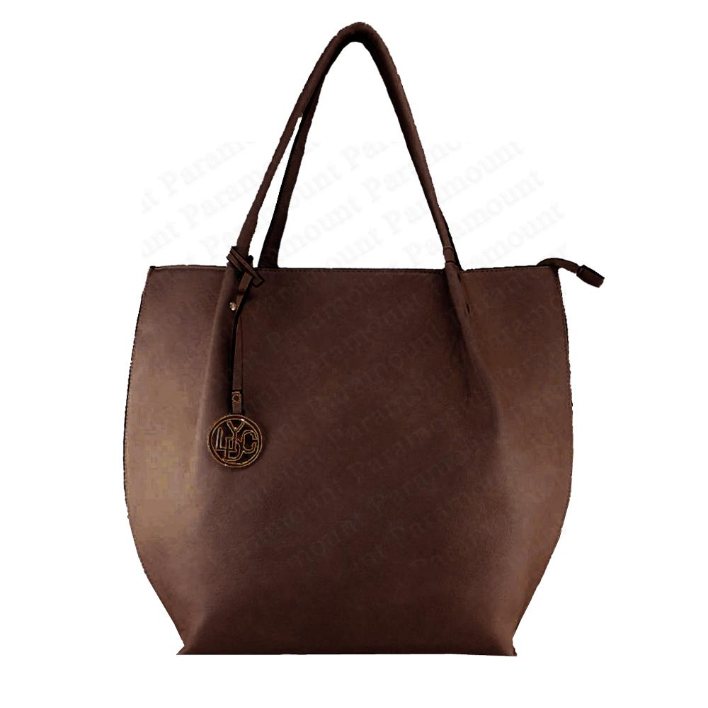 31 Original Womens Work Tote Bags Leather