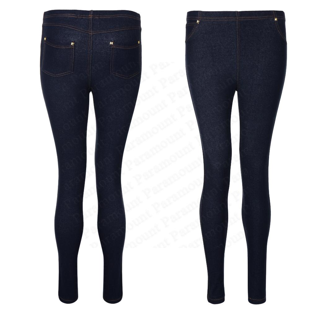 the legging ankle - skinny ankle jeans Combining sleek design and effortless versatility, our signature Legging Ankle remains the go-to for building streamlined everyday looks. Form fitting from hip to hem in the world's best denim, these ankle-grazing skinny jeans pair with anything and everything, offered in a wide range of washes, from the.