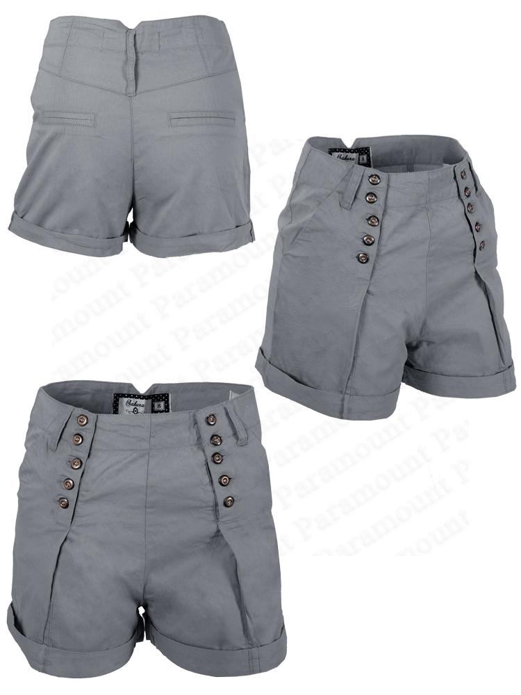 DXL's selection of course goes beyond just basic comfort: we have big and tall cargo shorts for more pockets or pleated shorts for the more formal crowd. None of this would matter if we didn't have your favorite brands which is why we offer looks from Polo Ralph Lauren, Oak Hill, and Tommy Bahama.