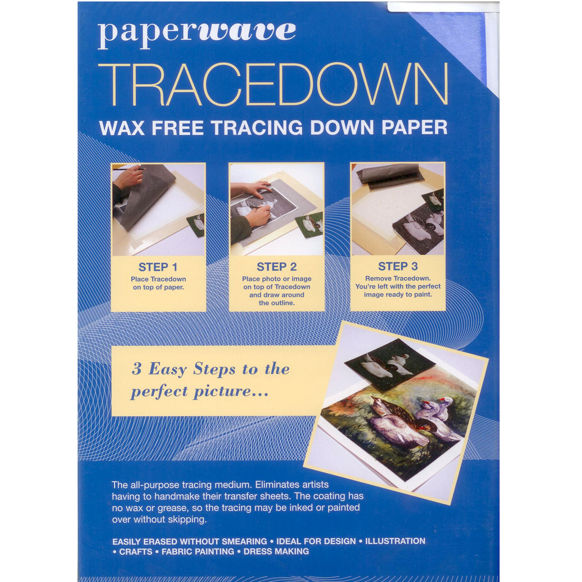 where to buy wax paper uk A great deal for fire starters or anyone wanting to filter use recycled wax for candles these are mixed lots of all types of paraffin waxes some lots may be scented.