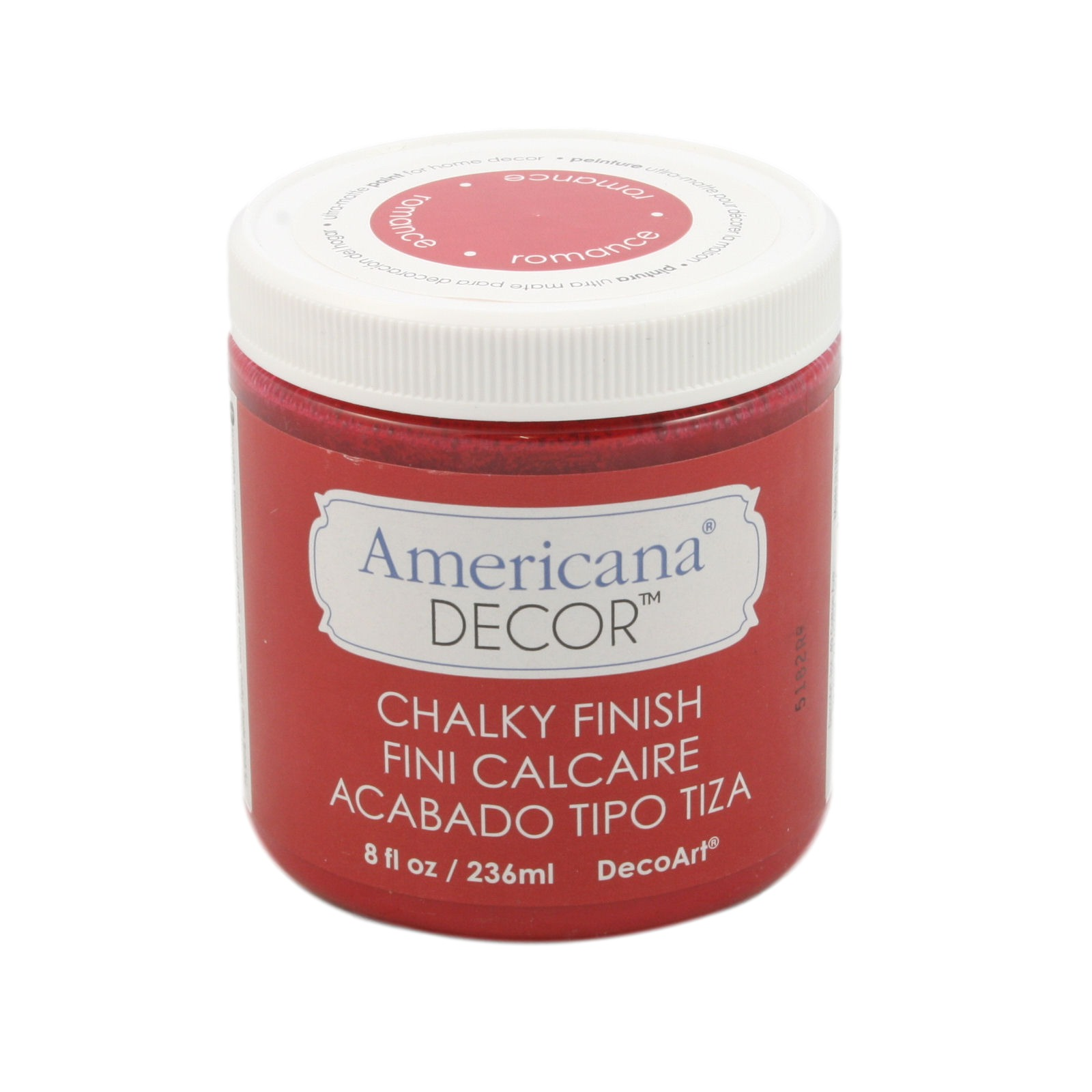 Americana Decor Chalky Finish Paint 28 Images Ben