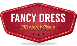 Fancy Dress Discount Store