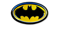Batman Fancy Dress Costumes
