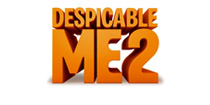 Despicable Me Fancy Dress Costumes