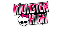 Monster High Kostüme