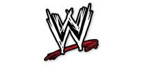 WWE Fancy Dress Costumes