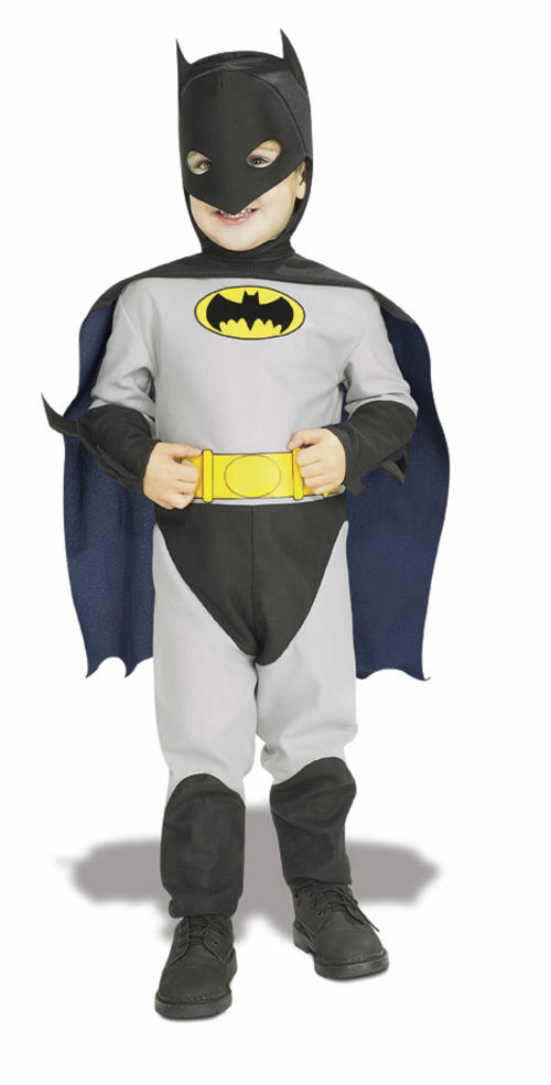 Shop for batman toddler clothing online at Target. Free shipping on purchases over $35 and save 5% every day with your Target REDcard.