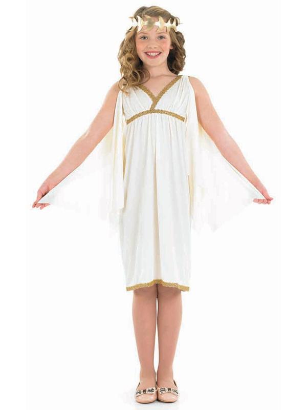 Creative  Gt Fancy Dress Amp Period Costume Gt Fancy Dress Gt Girls39 Fa