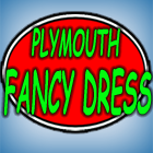 Plymouth Fancy Dress, Costumes and Accessories