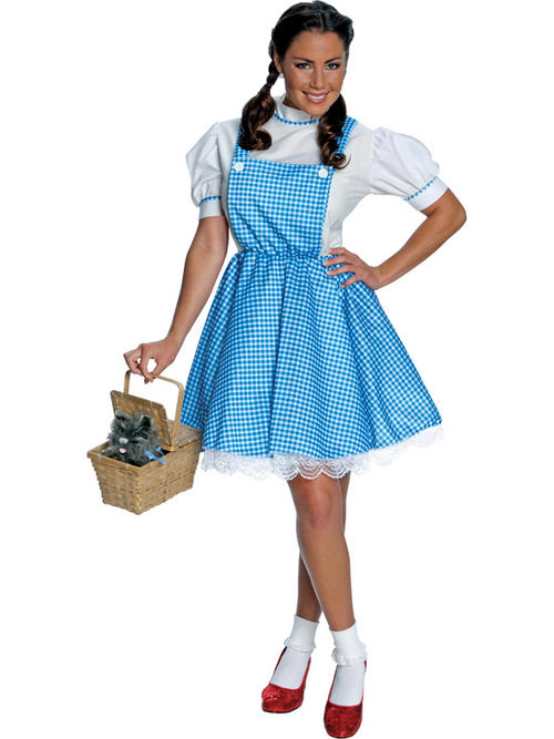 adult wizard of oz pictures jpg 1200x900