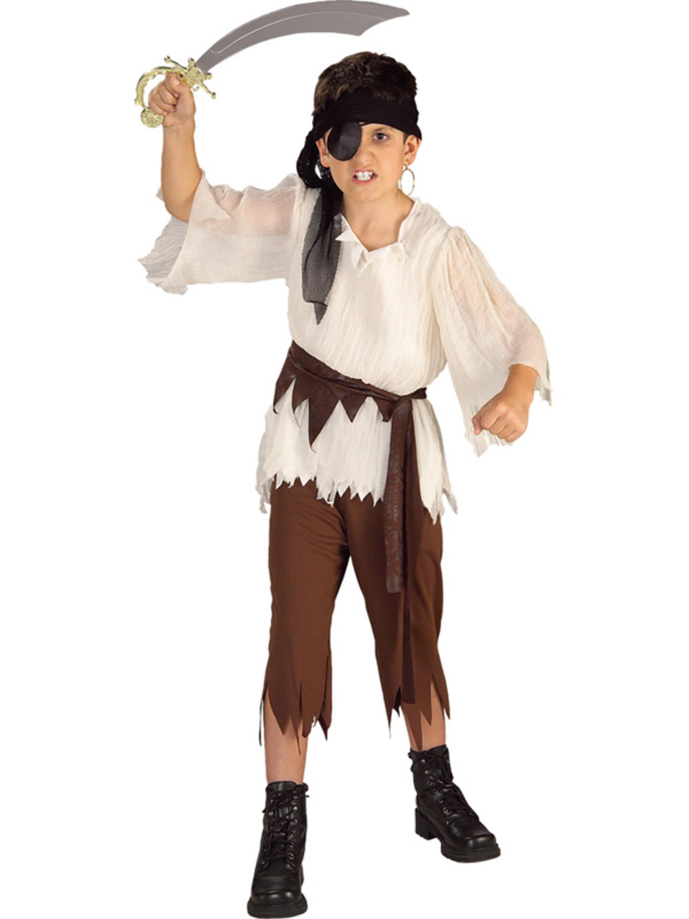 Find and save ideas about Pirate costume kids on Pinterest. | See more ideas about Toddler pirate costumes, Childrens pirate costume and Pirate party costume. Holidays and events Pirate Party, Fancy Dress More.