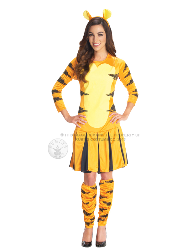 Lastest Description Ladies SheRa Fancy Dress Costume Perfect For Superhero Themed Fancy Dress Parties Outfit Includes