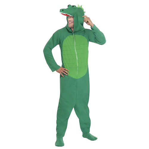 Adult-Onesies-Fancy-Dress-Costume-Ladies-Mens-Outfit-New-Animal-Pyjamas-Jumpsuit