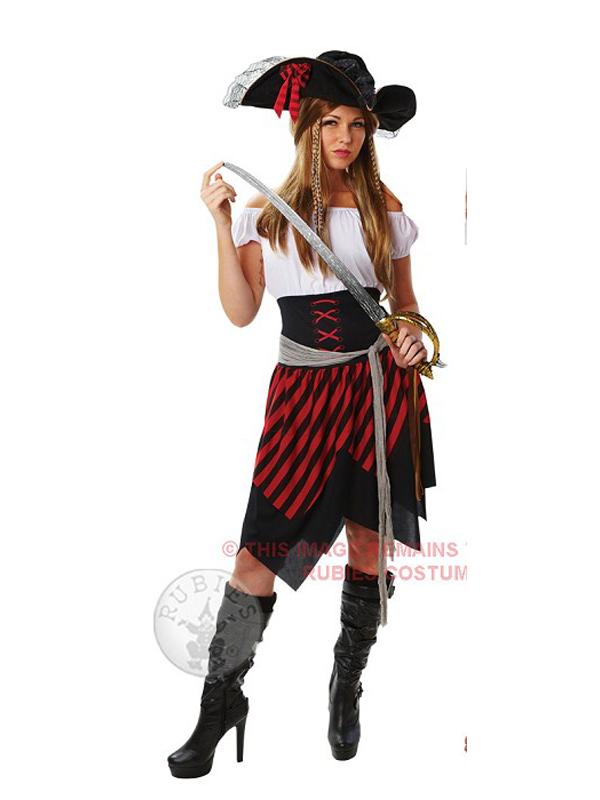 Костюм пирата фото своими руками