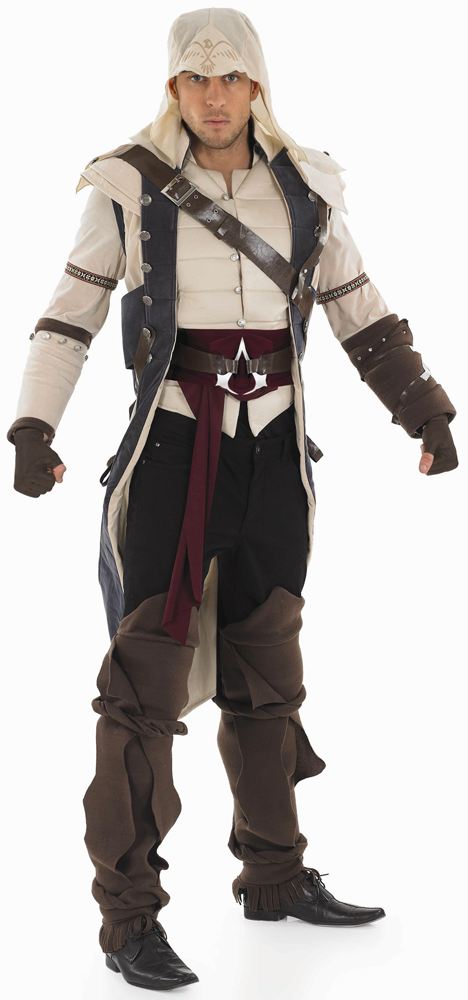 Internally cums Adult colonial costume Asian