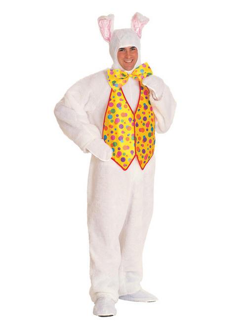 Easter Dresses Adult 46
