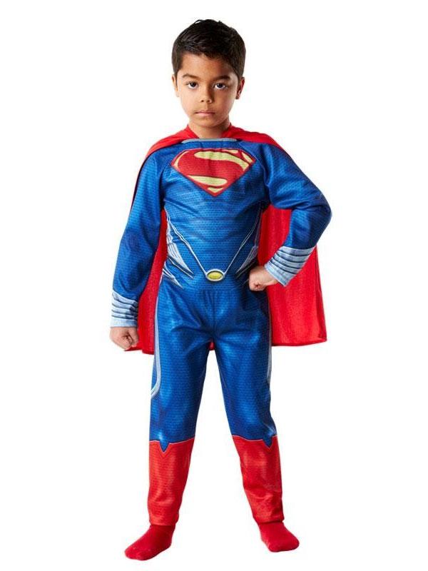 Buy low price, high quality superman fancy dress kids with worldwide shipping on travabjmsh.ga