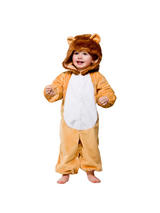 View Item Child Toddler Lion Fancy Dress Costume Book Week Simba Kids Boys Girls