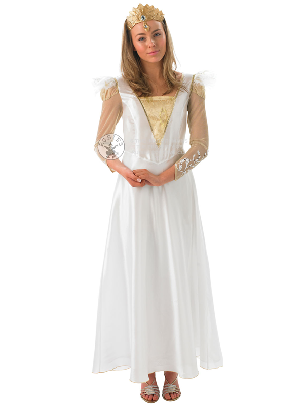 disney adults dress up costumes eBay