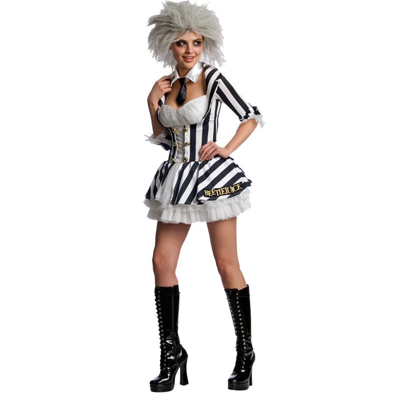 adulte femmes costume halloween secret wishes d guisement tenue neuf monster high ebay. Black Bedroom Furniture Sets. Home Design Ideas