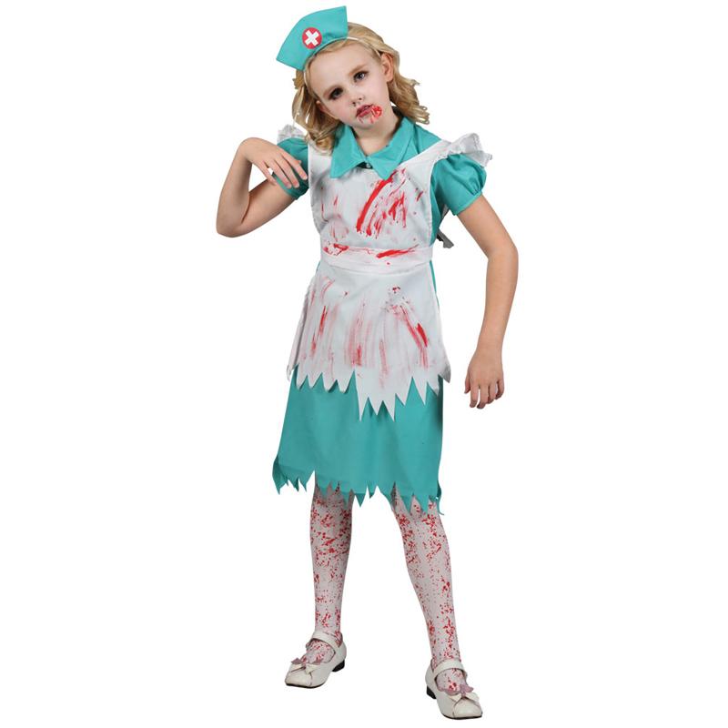 Halloween Costumes For Kids V&ires Girls  sc 1 st  Lekton.info & Halloween Costumes For Kids Vampires Girls - lekton.info