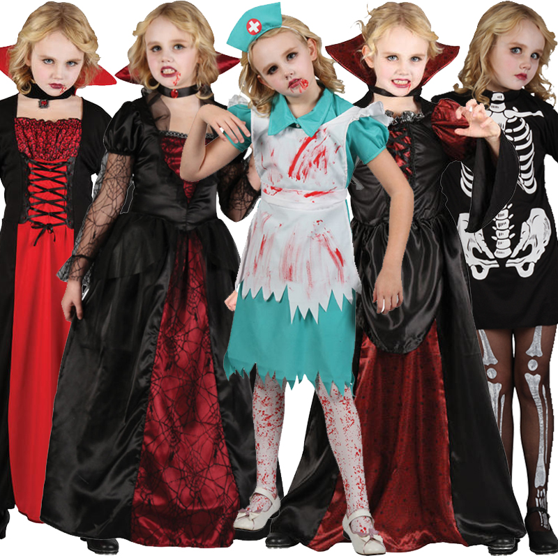 Best 25 Nun costume ideas on Pinterest  Nun halloween