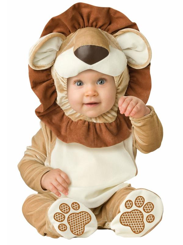 Wonderful Adult Lion Fancy Dress Costume Sanc50932 Lion Fancy Dress Costume For