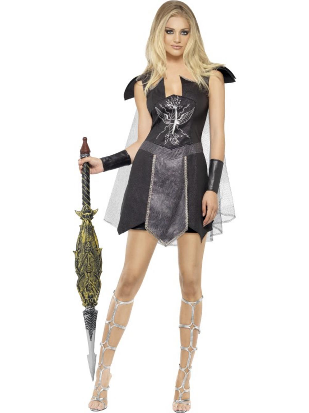 Xena Warrior Princess Costume Gallery Xena Warrior P...
