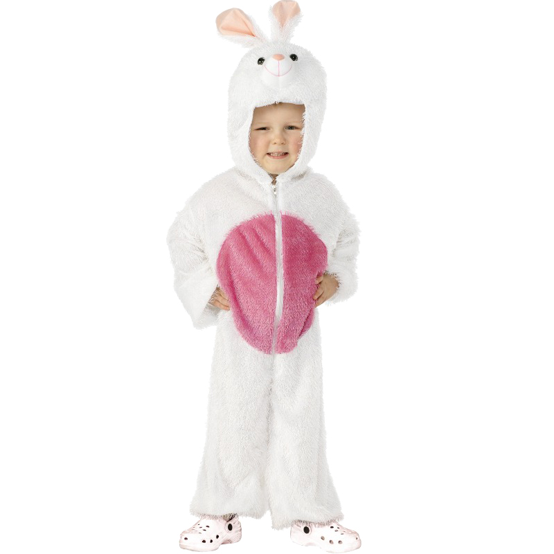 Easter-Bunny-Rabbit-Chick-New-Fancy-Dress-Animal-Costume-Outfit-Kids-Ladies-Mens